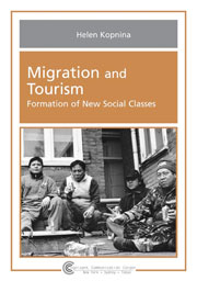 Migration and Tourism
